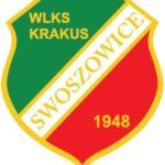 WLKS Krakus - logo