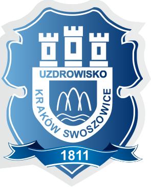 logo swoszowic 2