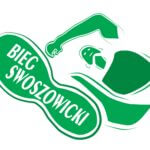 BS logo2