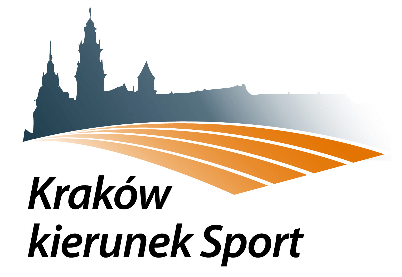 Kierunek Sport Krakow2