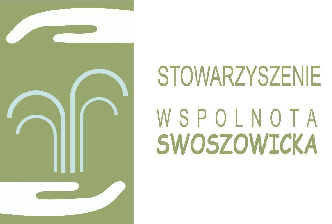 SWSlogo