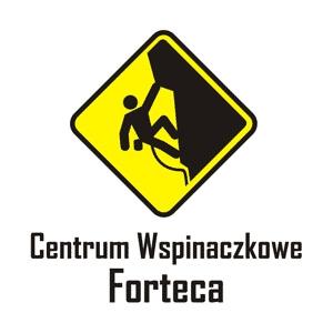 cwflogo