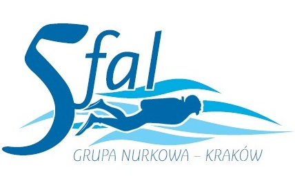 logo 5Fal3