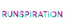 logo Runspiration2