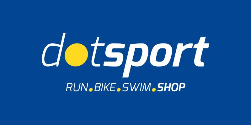 logo dotsport