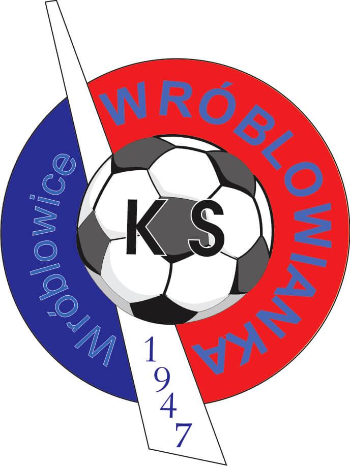logo wróblowianka