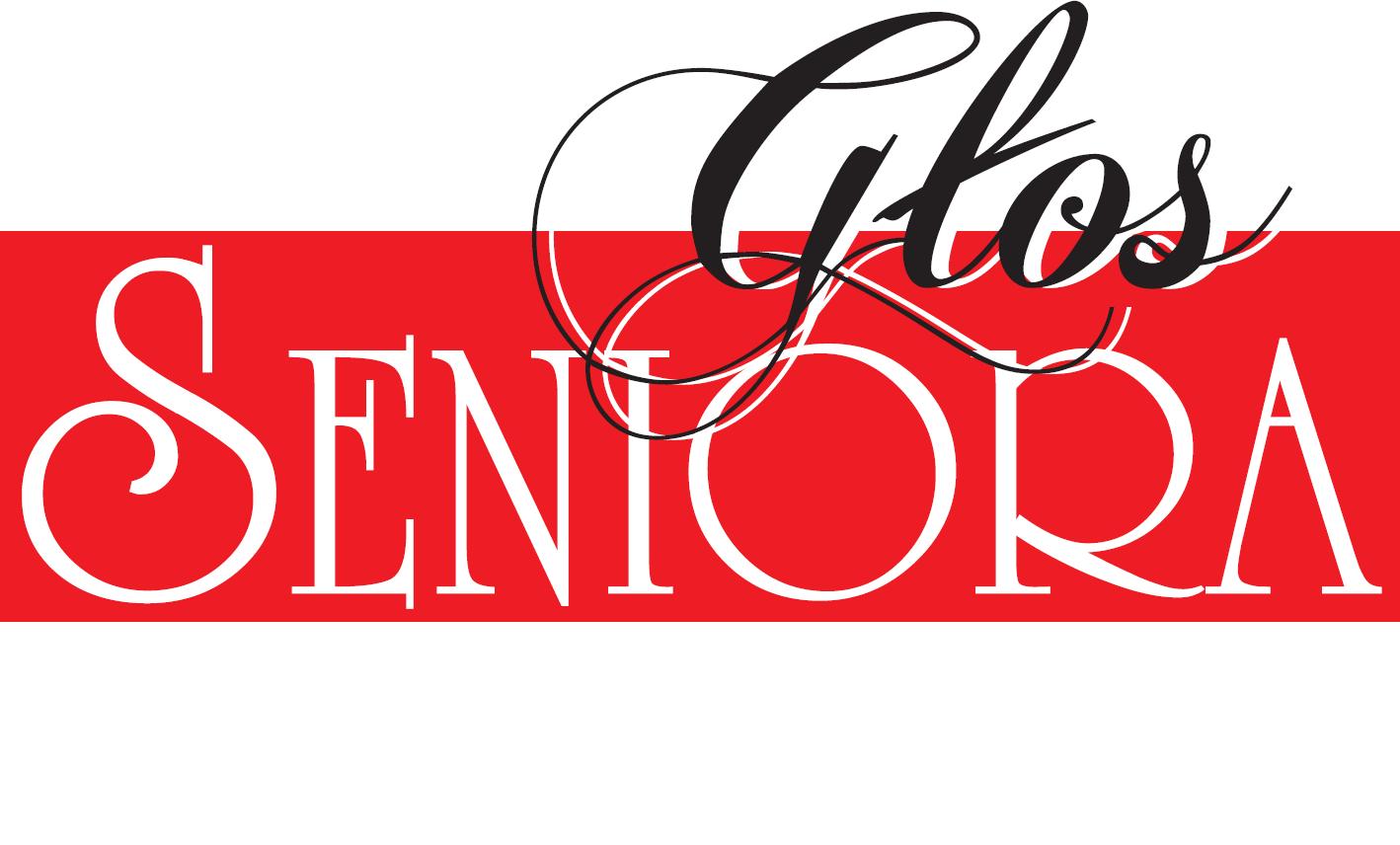 logotyp Glos Seniora3