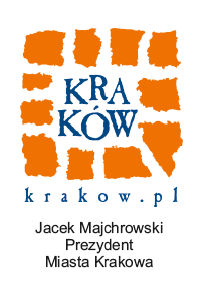 majchrowski2
