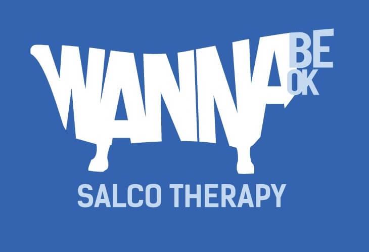 salco - wanna blue3