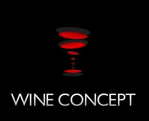 wino kawa oliwa3