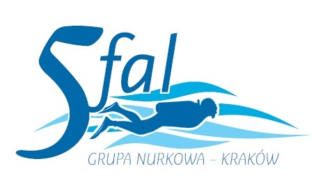 logo 5Fal2