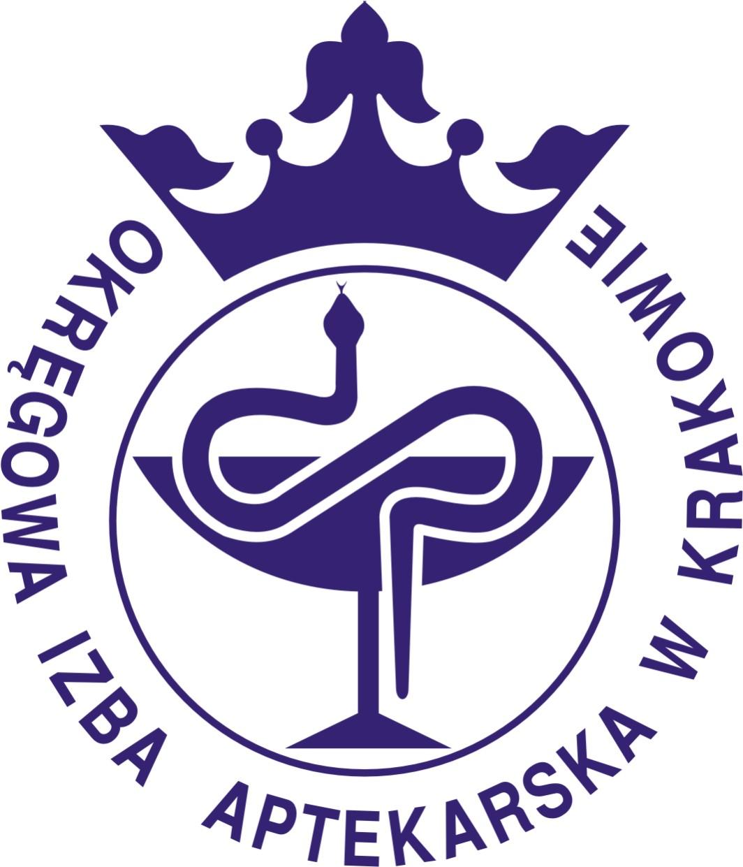 logo izba krakow