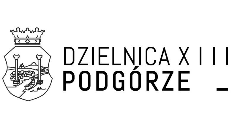 DXIII logo2