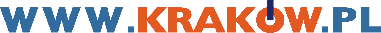 Logo3 cmyk png