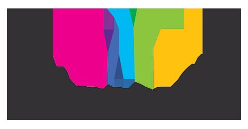 LogoMałopolskapng