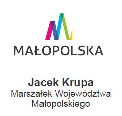 Marszałek17