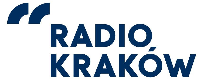 RK logo2