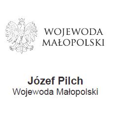 Wojewoda17