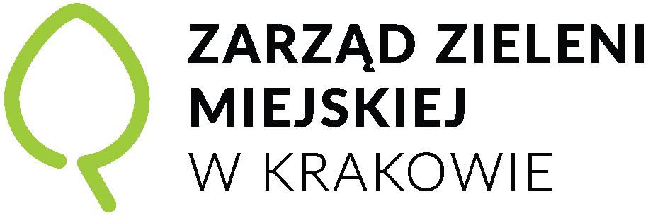 ZZM-OK