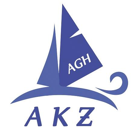 akz logo2