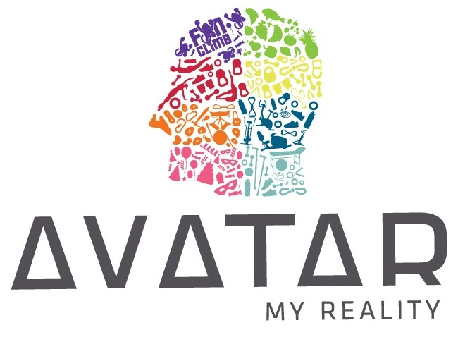 avatar logo2