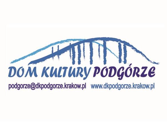 dkp1 - logo