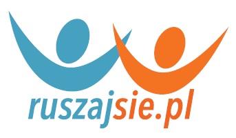 logoruszajsie2