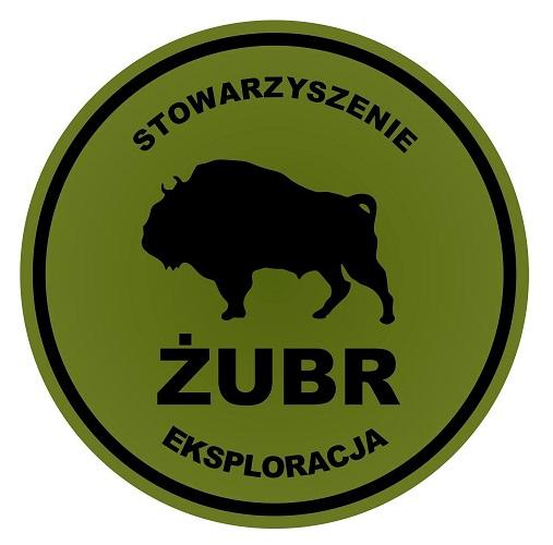 stowarzyszeniezubr-logo2