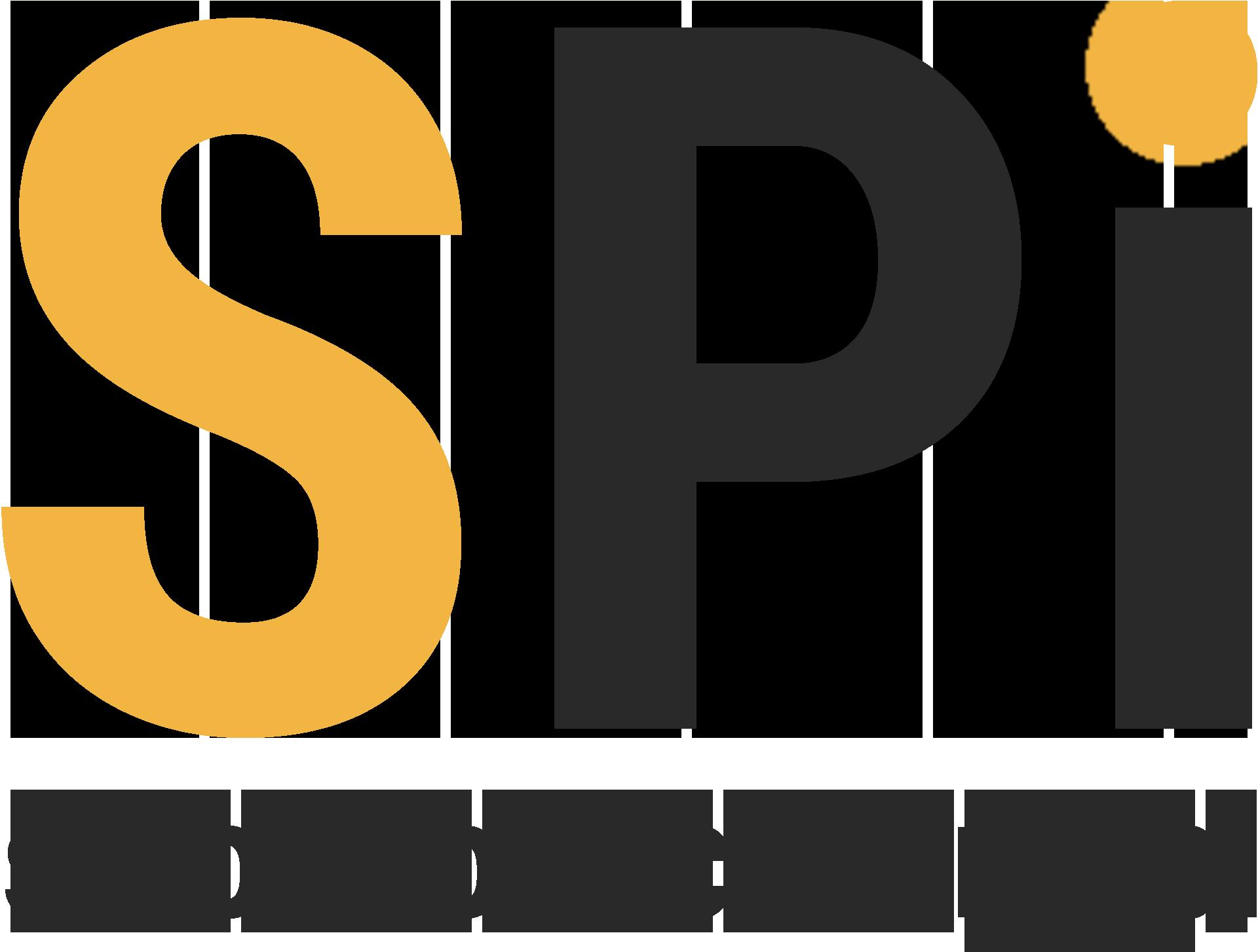 swoszowice-logo-tagline