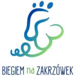 bnz1a