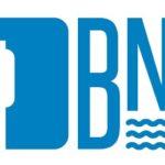 BNB - logo2