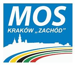 moszachodlogo2