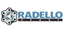 radello logo