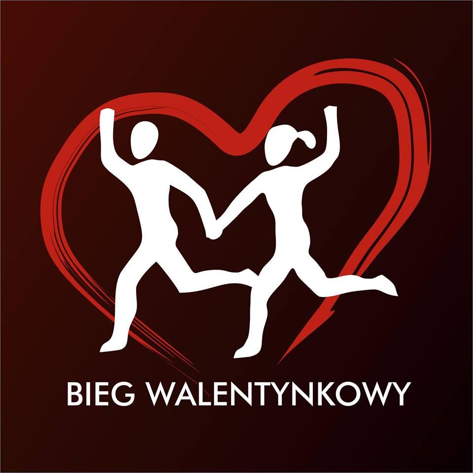 BWlogo3