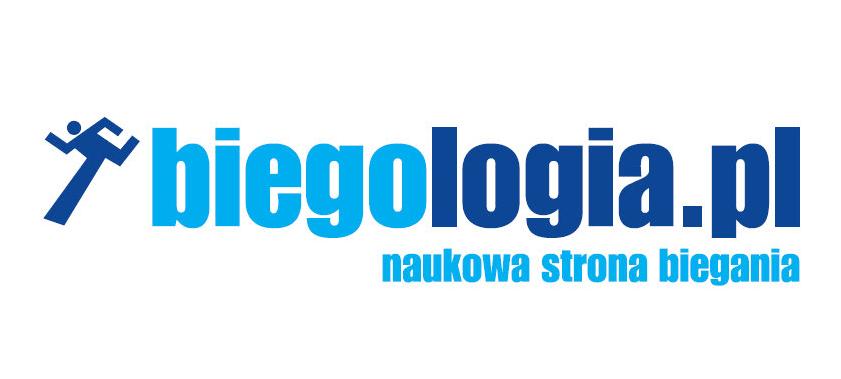 biegologia logo