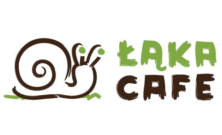 lakacafe2