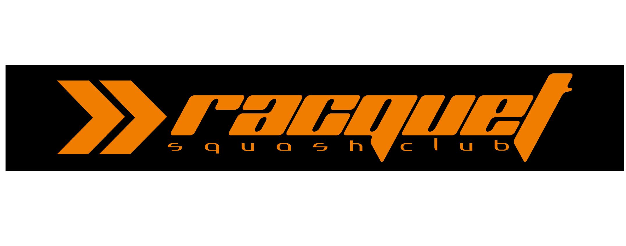 racquet logo3