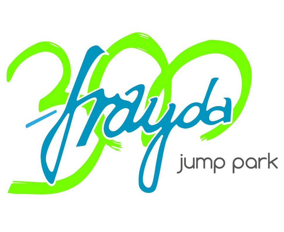 300FRAYDA logo2