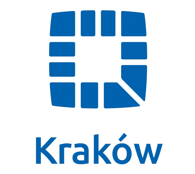 Logo Krakow Ca