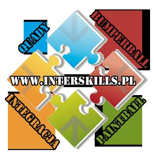 interkills