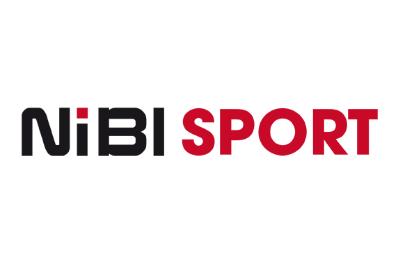 logo nibi sport