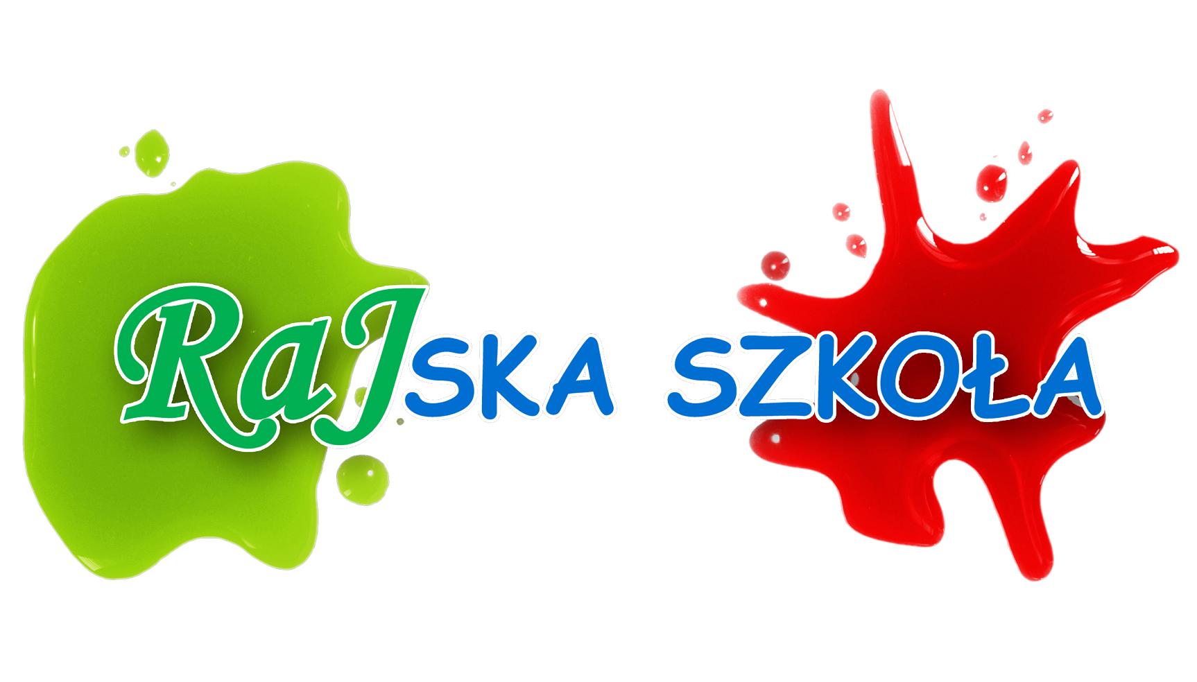 logo rajska szkola2