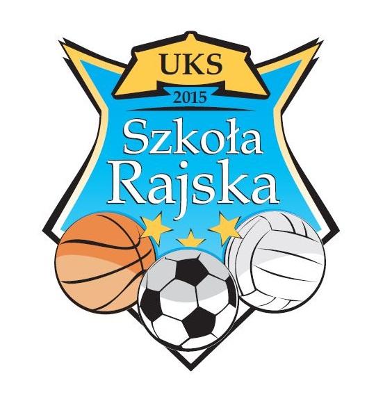 logo uks rajsko 2