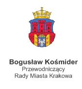 patronaty logo kosmider