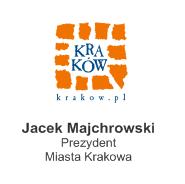 patronaty logo majchrowski