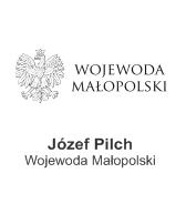 patronaty logo pilch