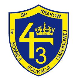 szkolapods43