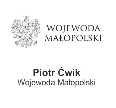 wojewodacwik2017