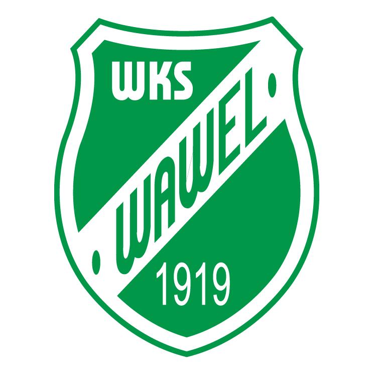 free-vector-wks-wawel-krakow 028863 wks-wawel-krakow
