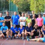treningi itmbw 2017 1